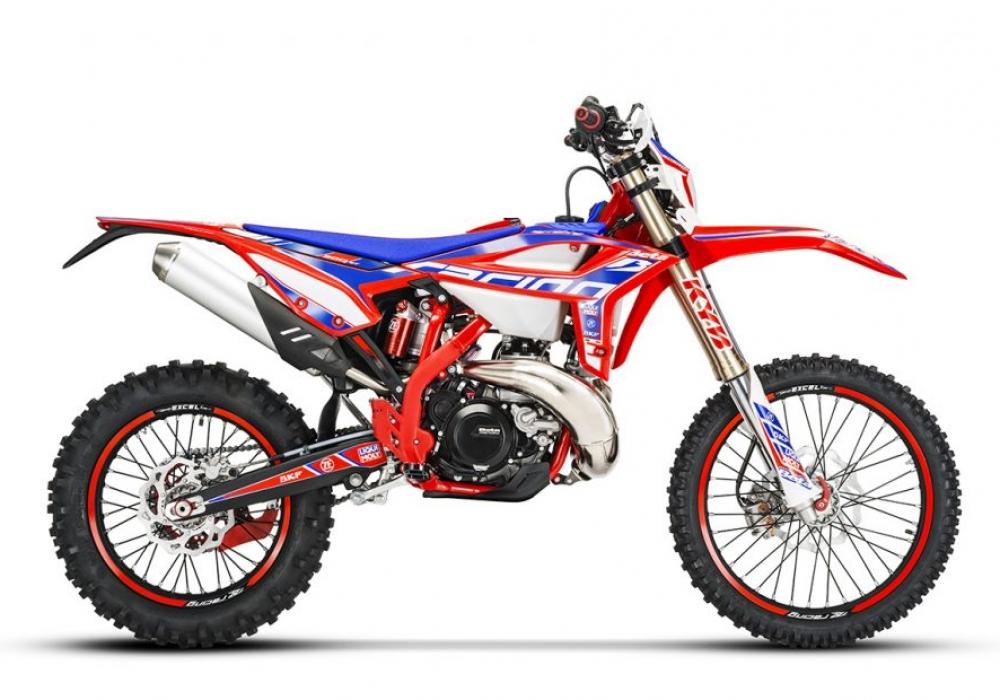 RR RACING 2T 250/300 MY 2020