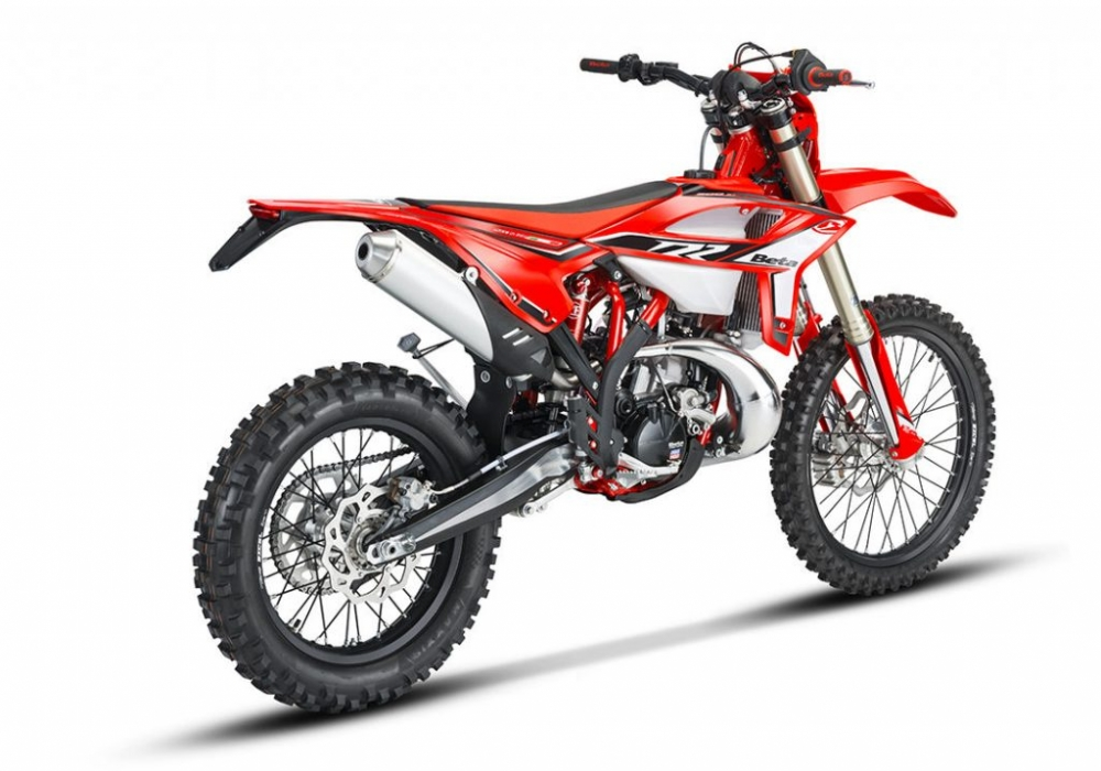 RR 2T 200 MY 2022