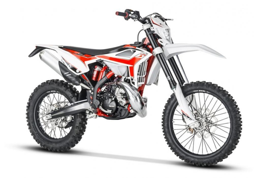 RR 2T 200 MY 2020