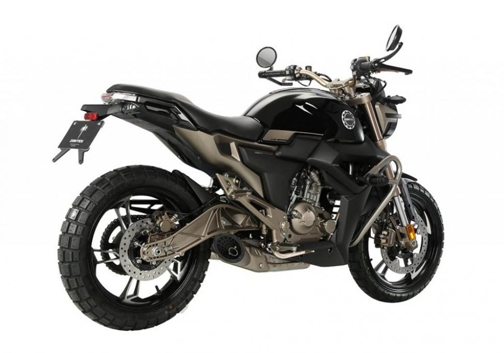 Visintin Moto   Vendita moto